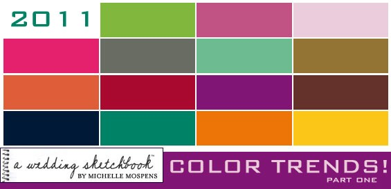 2011-color-trends-1