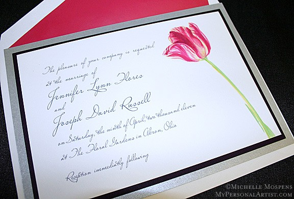 tulip-wedding-invitations-large