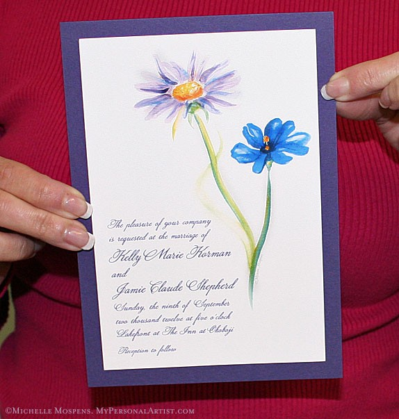 wildflowers-purple-blue-wedding-invitations