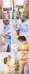 paint-fight