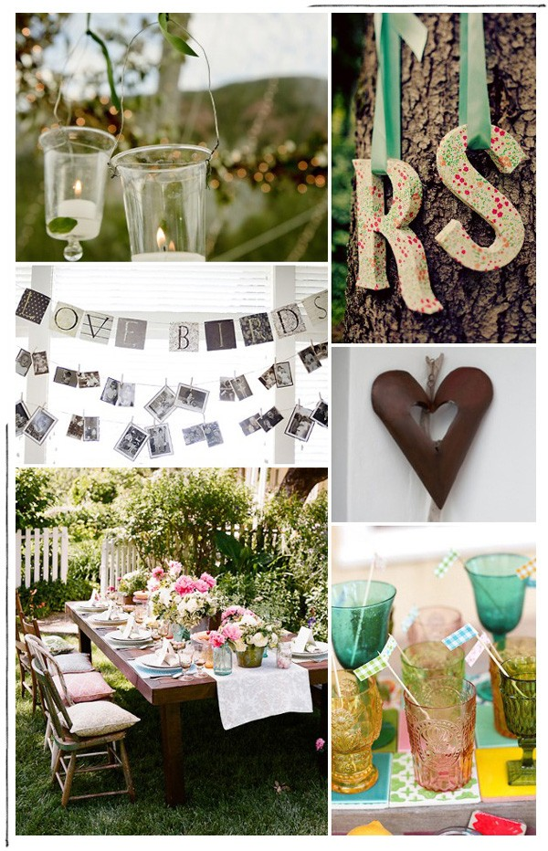 Brilliant Back Yard Engagement Party Ideas 600 x 932 · 277 kB · jpeg