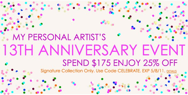 my-personal-artist-coupon-code