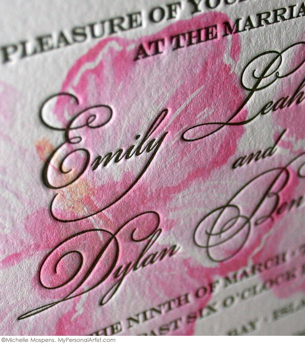 unque-wedding-invitations-letterpress