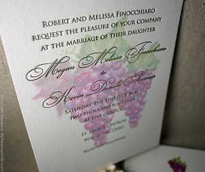 wedding-invitations-grapes-letterpress