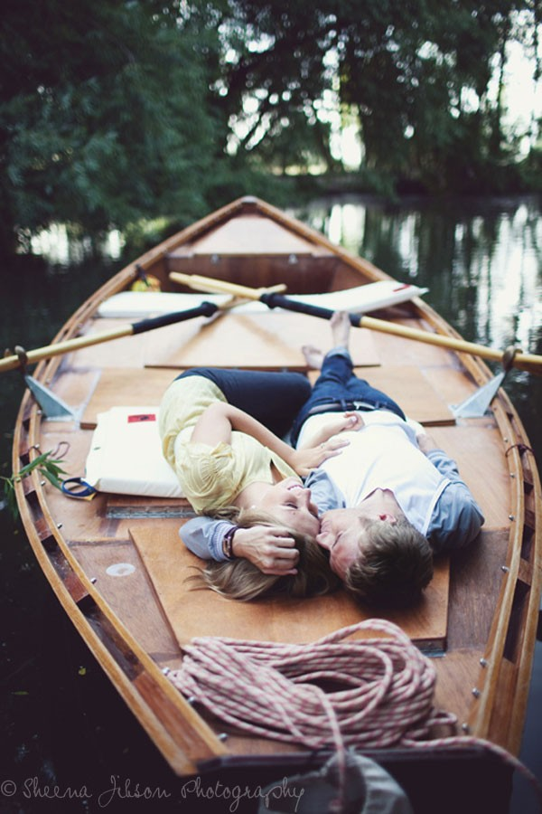 perfect-engagement-photo-idea