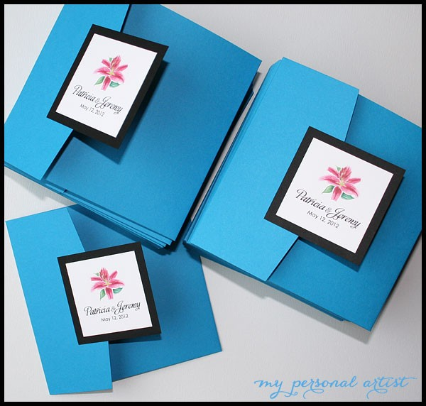 Do It Yourself Wedding Invitations Ideas as beautiful invitations design