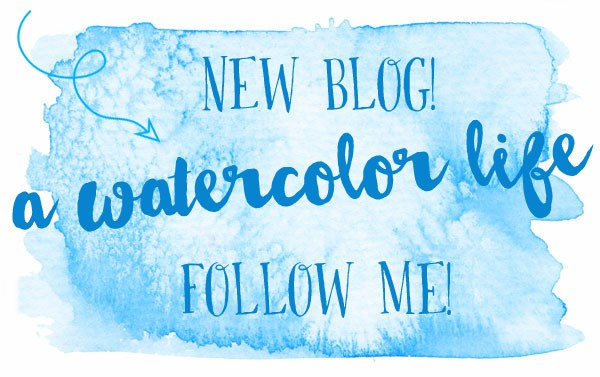 a-watercolor-life-blog