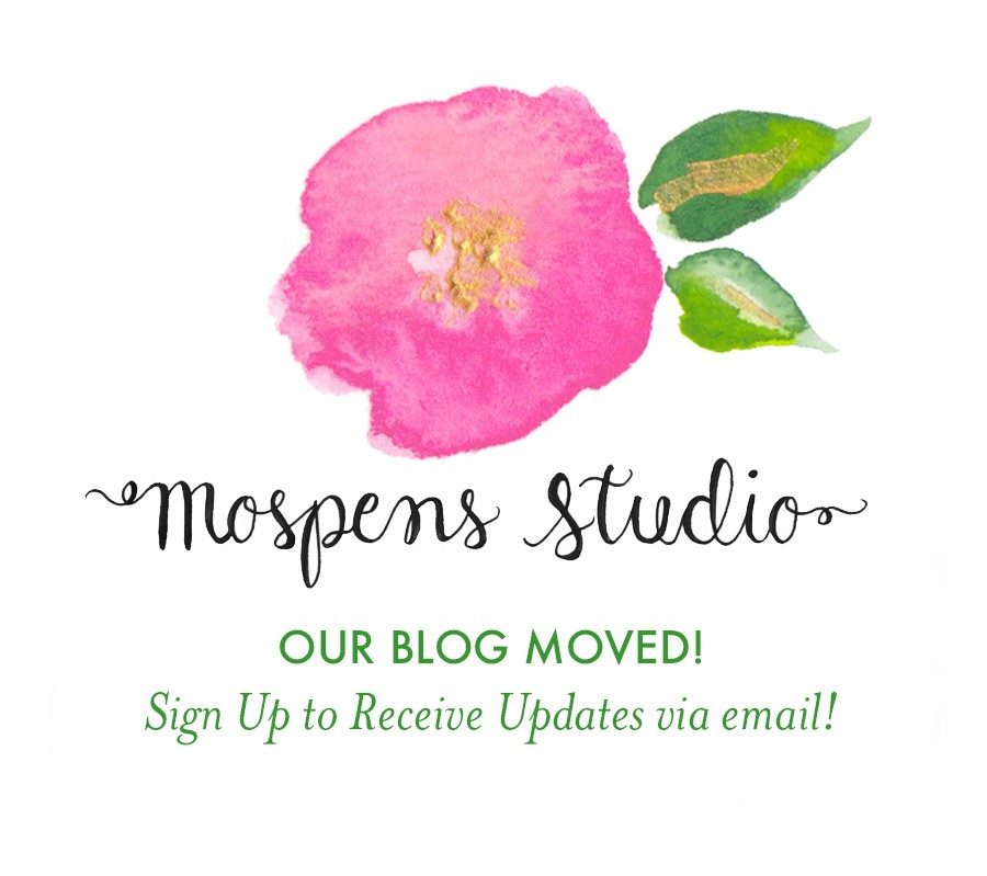 our-blog-moved