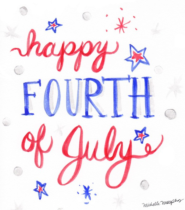 fourth-of-july-blog