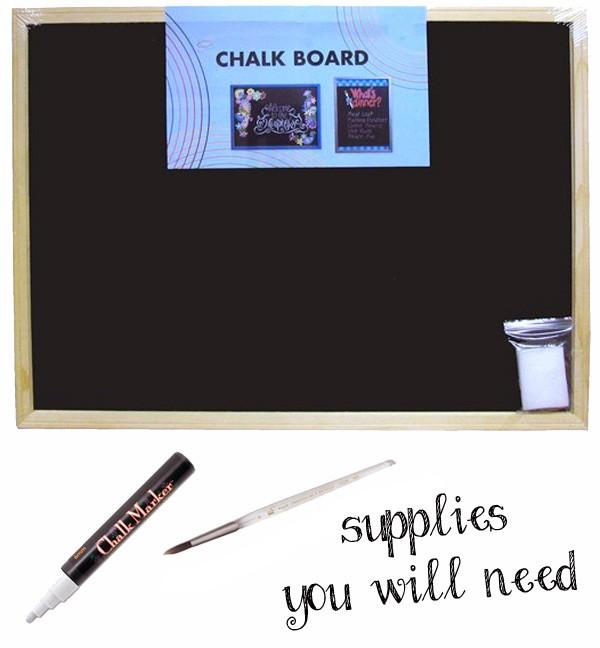 chalk-board-art-supplies