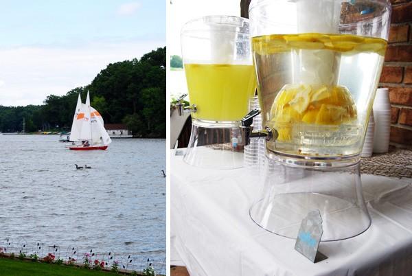 nautical-wedding-bridal-shower-5