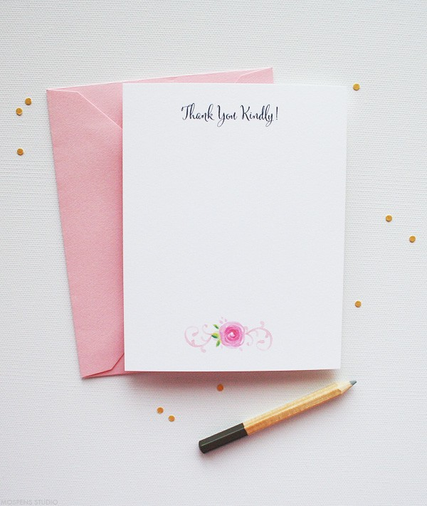 vintage-floral-watercolor-pink-thank-you-cards