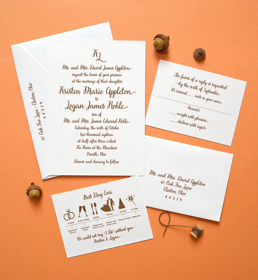 miss-appleton-rustic-letterpress-invitations